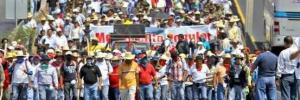 bloqueo_autopista_guerrero_maestros-movil