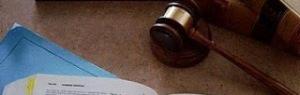 ley (1)