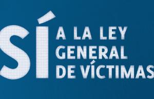 ley-victimas2