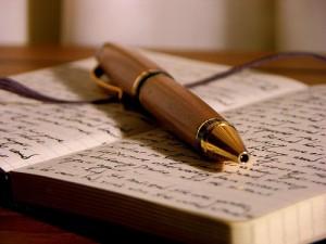 Bolígrafo-y-Papel-300x225