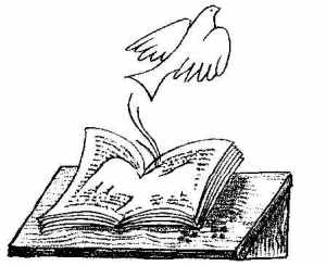 educar-para-la-paz11