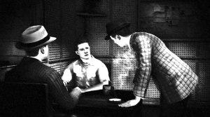 bruno-interrogado