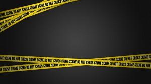 Crime-Scene-Wallpaper