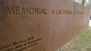 memorialvictimas