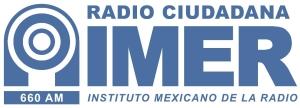 imer_logo-RADIO-CIUDADANA