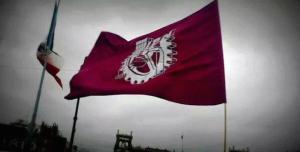 bandera-IPN-650x330