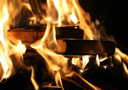 libros_ardiendo