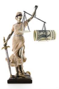 proceso penal Híper costoso
